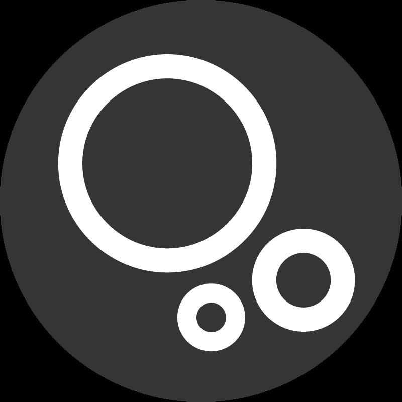Các sản phẩm cao su kỹ thuật trực quan rubber